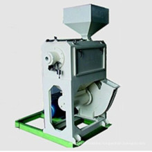 Nf Series Rice Milling Machine, Rice Whitener