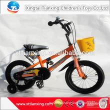 2015 neue Kinder Schmutz Fahrrad Fahrrad / gelb Mädchen Kind Fahrrad / Kind Fahrrad für Jungen