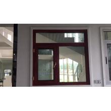High Quality Aluminium Window with Best price