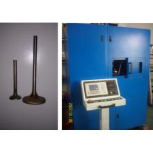 Плазмы передаются дуги (ЗБТ) Сварочный аппарат для Клапан двигателя