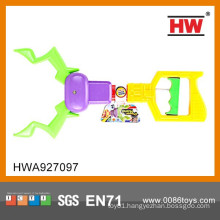 New Design Plastic 36 CM Robot Arm Toys For Boy