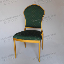 Attracting Promotion Banqueting Chair (YC-D51-01)