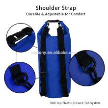Water Repellent Waterproof Dry Bag
