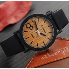 Yxl-462 2016 Fashion High Quality Women Genuine Leather Vintage Watches, Women Dress Bracelet Wristwatches Factory