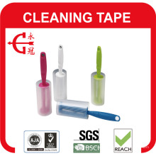 High Tack Cleaning Tape with RoHS