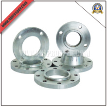 ANSI Class 150 Carbon Steel Flanges (YZF-FZ174)