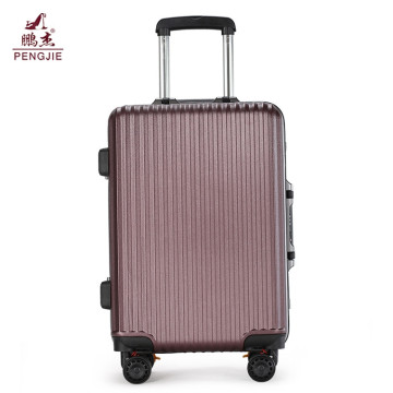 Sac de transport Hot Sell Travel Trolley Hardcase