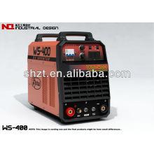 WS-200 inversor DC mma tig máquina de soldar