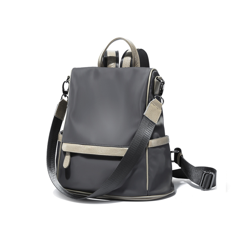 Women Small Backpack