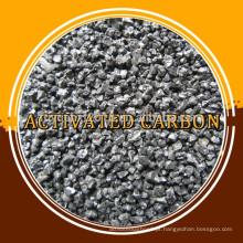 Forasen Carvão ativado granular granulado de coco