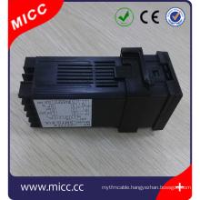 Very hot sale digital temperature controller XMT - 818