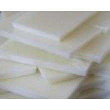 Fully Refined Paraffin Wax 58-60#