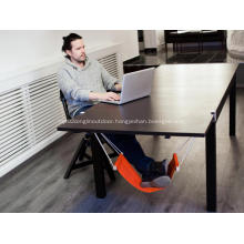 Promotional Adjustable Foot Rest Hammock