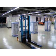Fuente de alimentación conmutada industrial del cargador de batería 72V