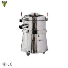 tumbler rotary tyler vibratory sieve vibrator screen machine set