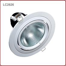 Lampe aux halogénures métalliques G12 35W / 70W / lampe DHI avec réflecteur (LC2626)