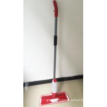 2015 Hot Sell Multi-Function Spray Mop