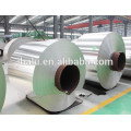 Brushed aluminum coil 3003 price concessions factory price