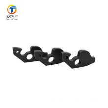 OEM electric part accessories carbon steel