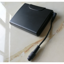 Battery Heated Clothing Power Bank 7v 7800mAh (AC601)