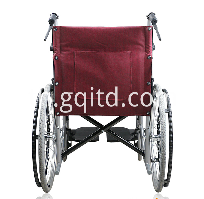 wheelchair-103