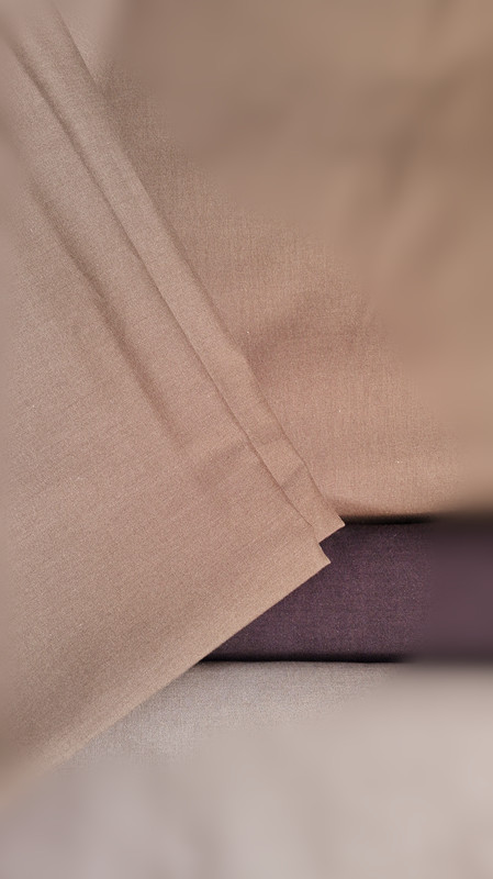 Dyed Cotton Voile Fabric 80x80 90x86