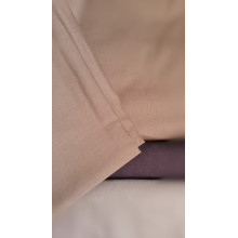100 Combed Cotton Voile Fabric 75gsm