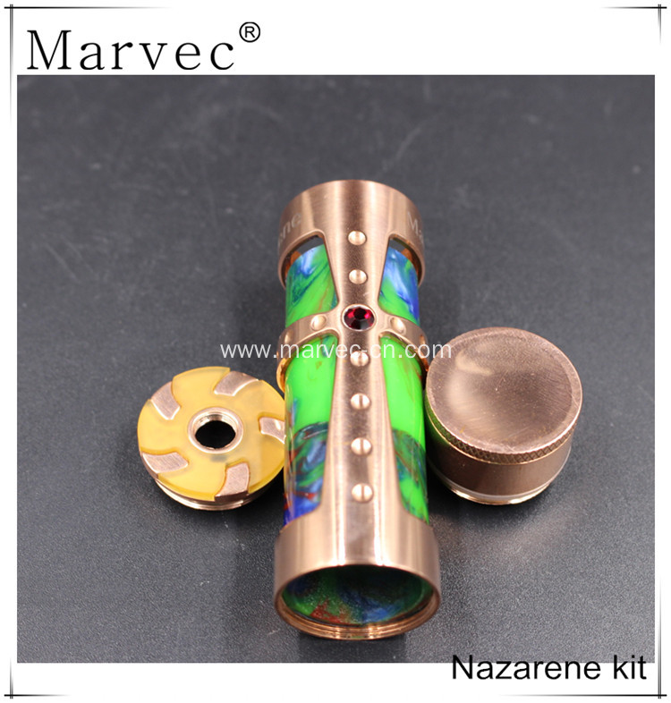 mechanical mods starter buy electronic cigarettes online