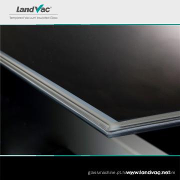 Vidro isolado de poupança de energia de Landvac Low-E para a casa passiva