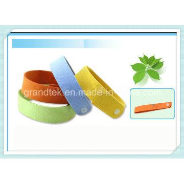 Bestseller Micro Fiber Anti-Moskito-Bänder