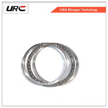 URC Thrust Angular contact Ball Bearing