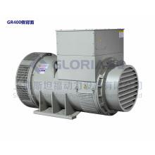 UK Stamford / 1520kw / Stamford bürstenlose Synchron-Generator für Generator-Sets,