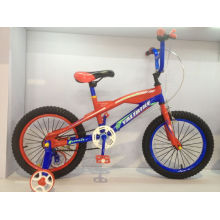 Children Bike for 3-6ages for Any Children