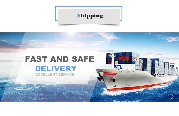 Shipping.webp