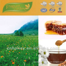pure natural raw flowers honey for honey purchase