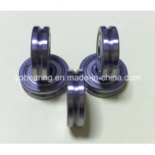 Lfb 608zz Ca22 Ca22xadm Rollers for Straightening Wire Bearing