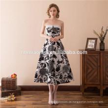 Kurze Röcke sexy engen Spitzenkleid Damen Spitzenkleid Designs Oblique Schulter Abschnitt Minikleider