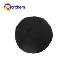 Qualitäts-bestes Preis-Carbonschwarz-Pigment-Pulver