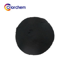 High Quality Best Price Carbon Black Pigment Powder