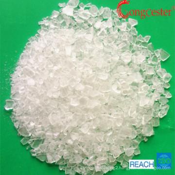 Polyester Resin for Powder Coatings
