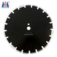 14 Inch 350mm Laser Welded Cutting Disc Diamond Saw Blades for Asphalt
