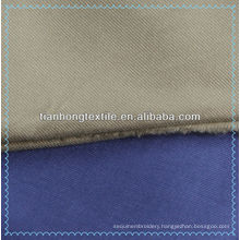 100% cotton plain weave cotton fabric