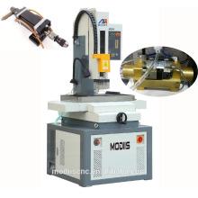 Mini-Bohrmaschine MDS-340A