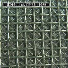Éléments filtrants de disque de filtre de maille métallique frittée du métal 30um perforé par 100 microns