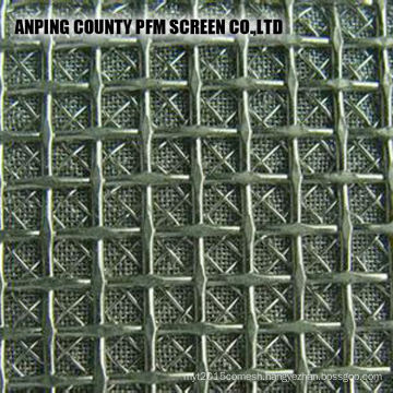 Perforated Metal 30um 100 Micron Sintered Wire Mesh Filter Disc Filter Elements