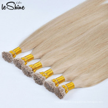 Wholesale Best Price Highest Quality 100 Human I/ U/ Flat Tip Keratin Hair Extensions