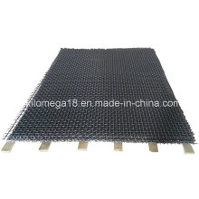 Screen Wire Mesh for Mining Vibration