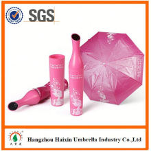 OEM/ODM Factory Supply Custom Printing yellow cheap rain umbrellas