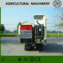 2.0m Cutting bar Combine Soybean Harvester