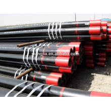 API 5CT OCTG products Casing& Tubing, Drill pipe